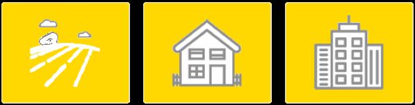 ccbim Bewertung frei gelb2