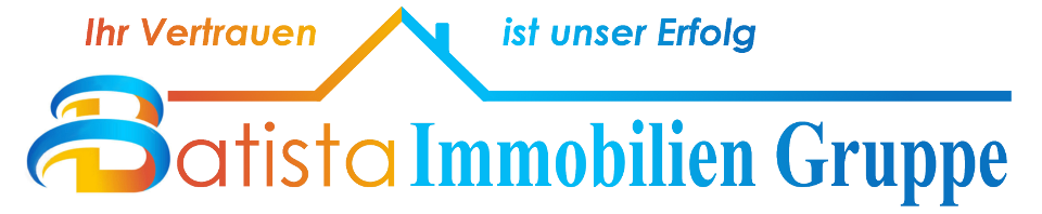 Immobilien in Münster