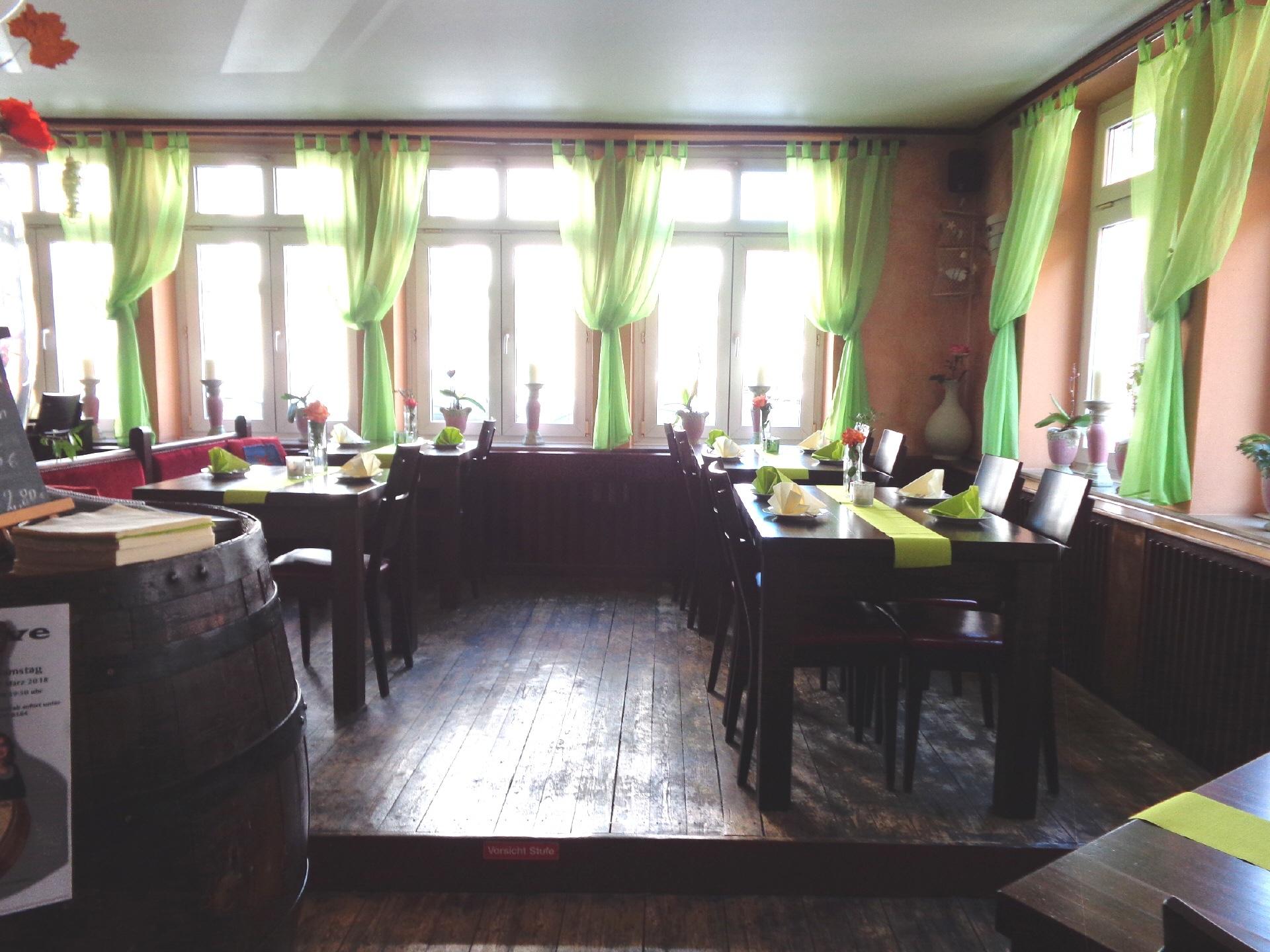 haus-sonnenstr-bild-4