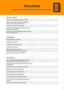 ccbim-checkliste